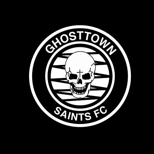 Ghosttown Saints FC