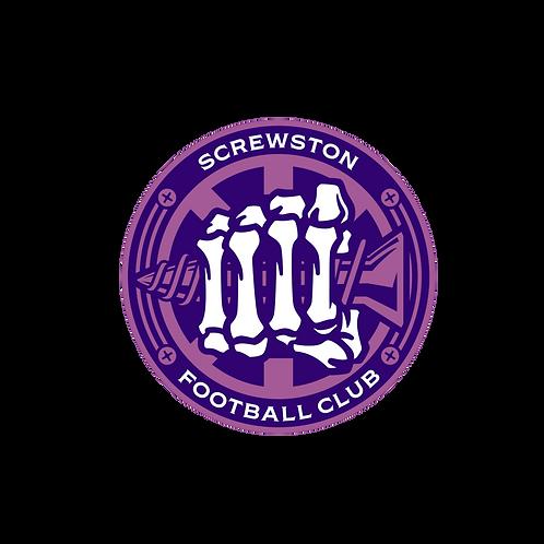 Screwston FC Division 2