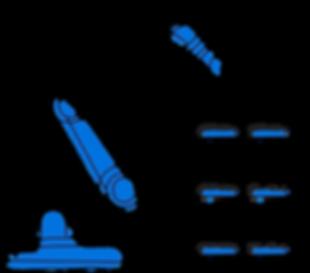technology-illustration-1@3x.png