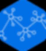technology-hexagonillustration-5@3x.png