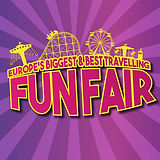 The_Hoppings_Funfair.jpg