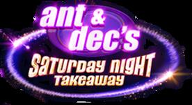 Bungee Slingshot As Seen On Ant & Dec's Saturday Night Takeaway