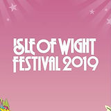 Isle_of_Wight_Festival_2019.jpg