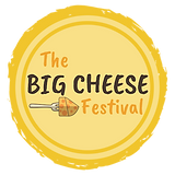 Big-Cheese-Logo-English-NEW.png