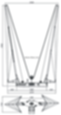 Bungee-Slingshot-Technical-Drawing-Large