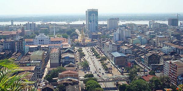 ヤンゴン中心地2.jpg