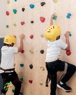 summer camp - Rock climbing .jpg