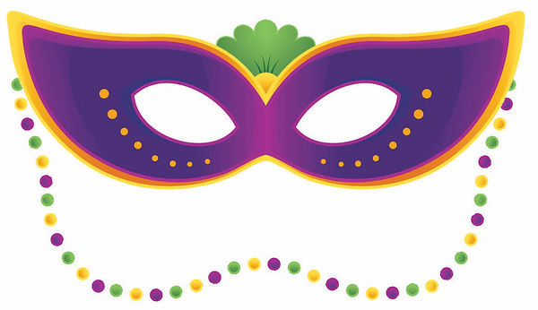 MasqueradeMask.jpg