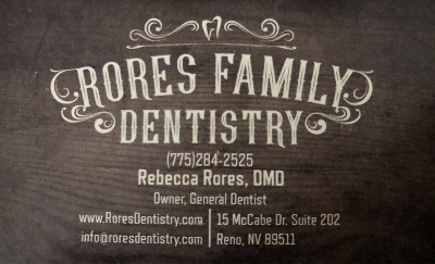 RoresDentisty2.png