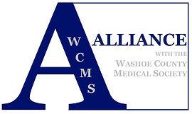 AWCMS logo 2017.jpg