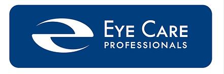 EyeCareLogo2.png