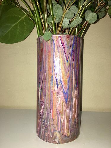 """""""Bloom"""" Vase"""