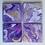 Thumbnail: Acrylic Coasters