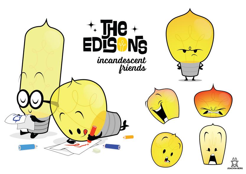 Edisons1