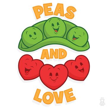 Peas_And_Love.jpg