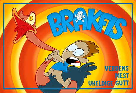Brakfis_Cover_Photo.png