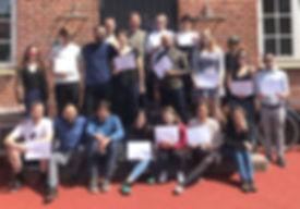 Viborg_Graduation.jpg