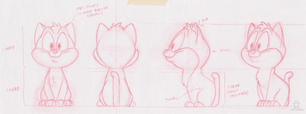 Cat Charactersheet.jpg
