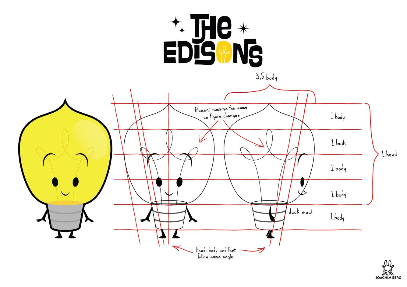 Edisons2