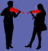 violin%20duet%20purple%20back_edited.jpg