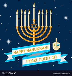 happy-hanukkah-design-vector-6545923.jpg