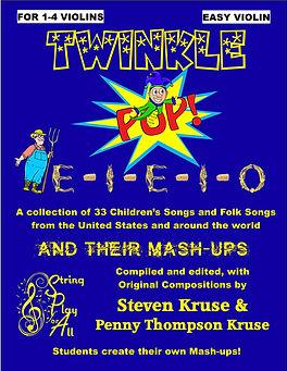 Twinkle Pop E-I-E-I-O cover.jpg