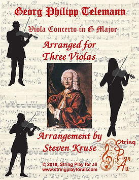 Telemann Viola Concerto Cover old.jpg