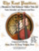 Lost Position Violin and Viola.jpg