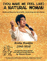 Natural Born Woman Cover.jpg