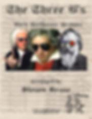 The Three B's generic cover.jpg