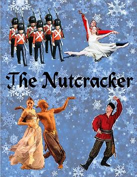Nutcracker cover for website.jpg