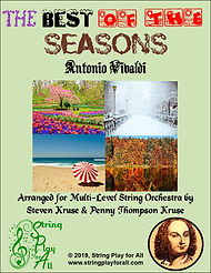 Vivaldi Seasons Cover.jpg
