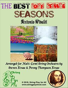 Vivaldi Seasons Cover.jpg