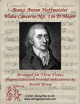 Hoffmeister Concerto Cover Page.jpg