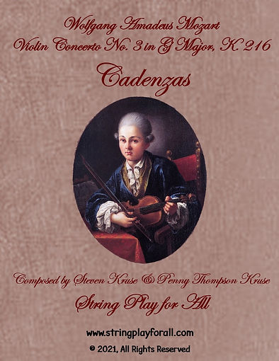 Mozart 3 Cover Page.jpg
