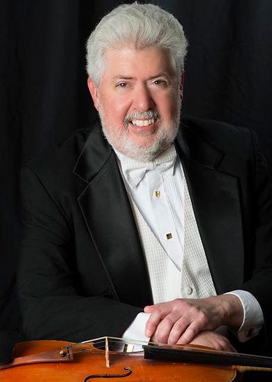 Dr. Steven Kruse, Composer & Arranger