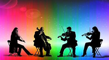 string quartet rainbow back.jpg