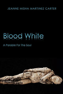 blood white cover 2020-1.jpg