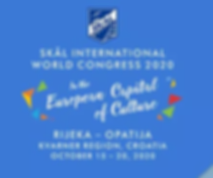 WC2020 logo.webp