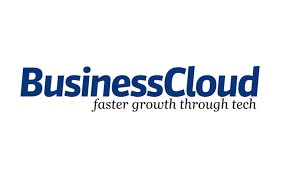CWM in the News! Business Cloud UK