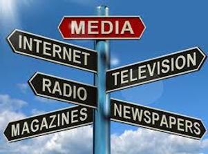 CWM Media Relations.jpg