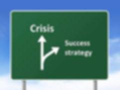 cwm crisis management.jpg