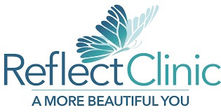 80+ Pieces of Coverage for Health Client: Reflect Clinic