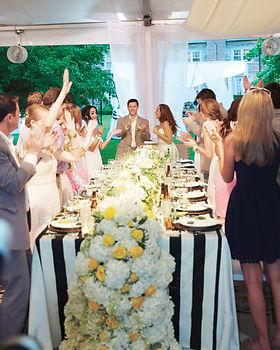merin-ryan-real-wedding-reception-guests