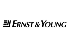 Ernst_&_Young_logo.png