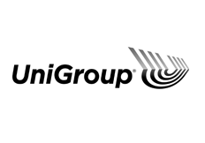 UniGroup_logo.png