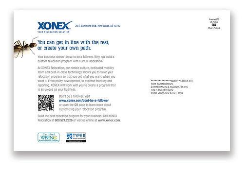 XONEX_direct_marketing_2.jpg