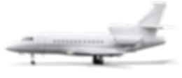 Falcon_900LX_for_web.png