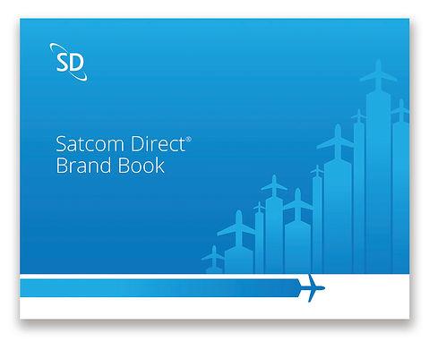 brand_book_samples_1.jpg