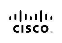 Cisco_logo.png